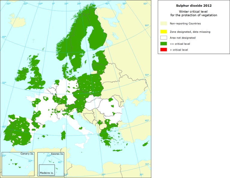 http://www.eea.europa.eu/data-and-maps/figures/sulphur-dioxide-winter-limit-value-for-the-protection-of-ecosystems/eu12so2_eco_wntr/image_large