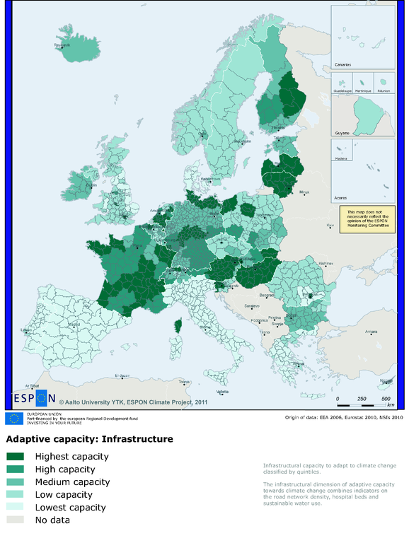 https://www.eea.europa.eu/data-and-maps/figures/technology-as-one-determinant-of-1/technology-as-one-determinant-of/image_large
