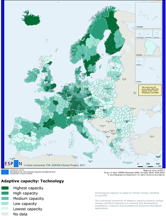 https://www.eea.europa.eu/data-and-maps/figures/technology-as-one-determinant-of/technology-as-one-determinant-of/image_large