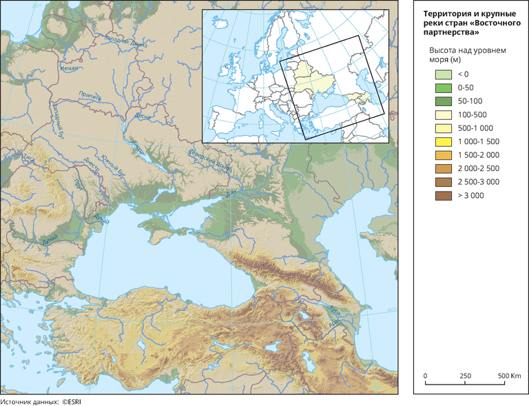 https://www.eea.europa.eu/data-and-maps/figures/terrain-and-major-rivers-in/ru_terrain-and-major-rivers-in/image_large