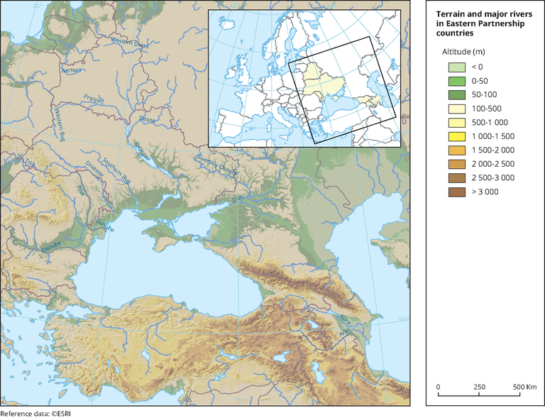 https://www.eea.europa.eu/data-and-maps/figures/terrain-and-major-rivers-in/terrain-and-major-rivers-in/image_large