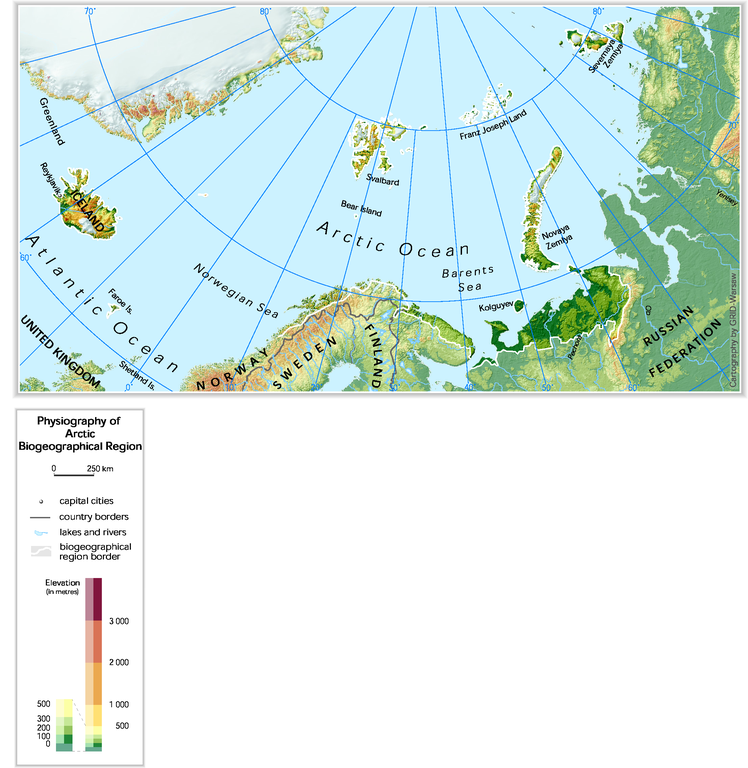 http://www.eea.europa.eu/data-and-maps/figures/the-arctic-biogeographical-region-physiography-elevation-pattern-main-lakes-and/arc1_physical.eps/image_large