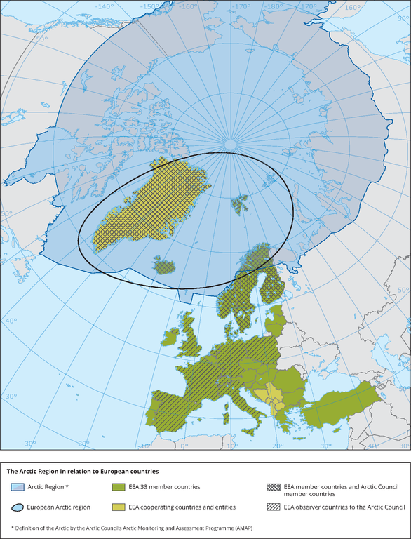 http://www.eea.europa.eu/data-and-maps/figures/the-arctic-region/articmap6_karasea1.png/image_large