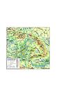 The Carpathians, as defined for the Carpathians Environment Outlook 2007