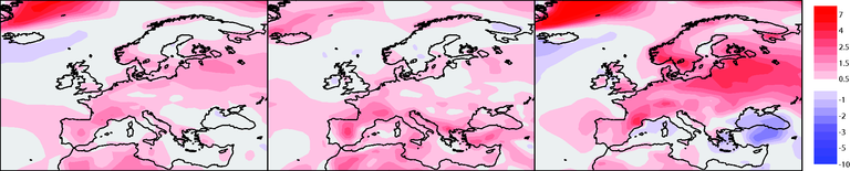http://www.eea.europa.eu/data-and-maps/figures/the-linear-trend-in-surface-temperature-over-europe-1958-2001/map-5-3-climate-change-2008-the-linear-trend.eps/image_large