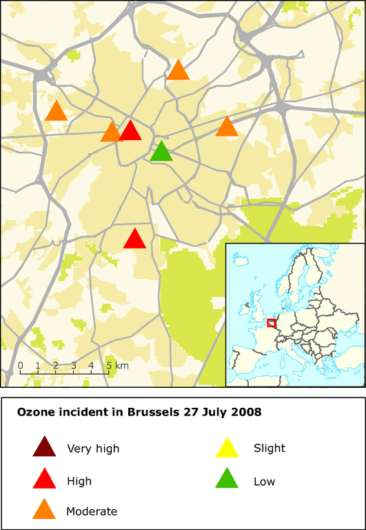 http://www.eea.europa.eu/data-and-maps/figures/the-location-and-levels-of-ozone-at-air-quality-monitoring-stations-in-brussels-on-sunday-27-july-2008/signals-air-map1-ozone_bruxelles1.eps/image_large