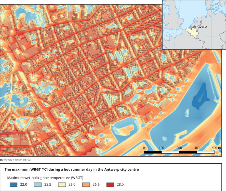 https://www.eea.europa.eu/data-and-maps/figures/the-maximum-wbgt-during-a/the-maximum-wbgt-degc-during/image_large