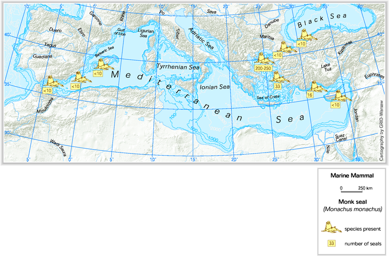http://www.eea.europa.eu/data-and-maps/figures/the-monk-seal-monachus-monachus-distribution-sites-and-number-of-seals/m7_monk.eps/image_large