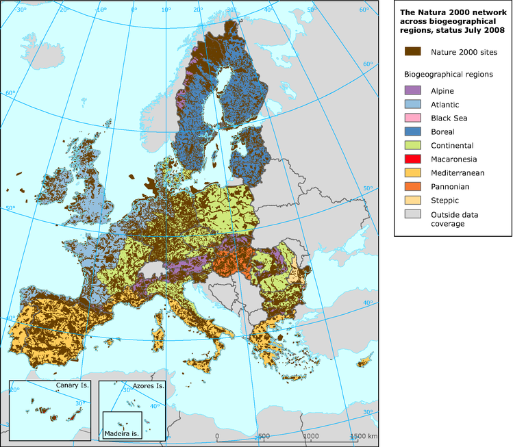 http://www.eea.europa.eu/data-and-maps/figures/the-natura-2000-network-across-biogeographical-regions-status-july-2008/natura_2008_08.eps/image_large