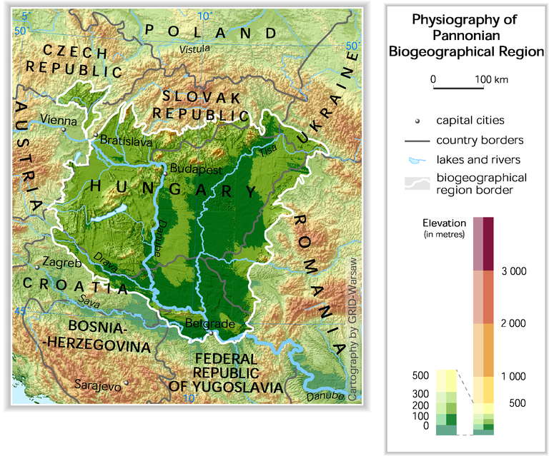 http://www.eea.europa.eu/data-and-maps/figures/the-pannonian-biogeographical-region-in-south-is-the-federal-republic-of-serbia-capital-belgrade/pan1_physical.eps/image_large