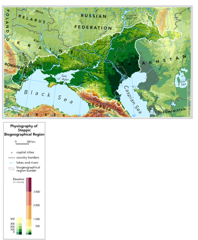 https://www.eea.europa.eu/data-and-maps/figures/the-steppic-biogeographical-region/ste1_physical.eps/image_large