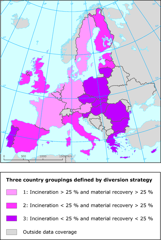 https://www.eea.europa.eu/data-and-maps/figures/three-country-groupings-defined-by-diversion-strategy-1/landfilling-small_map.eps/image_large