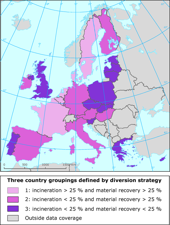 http://www.eea.europa.eu/data-and-maps/figures/three-country-groupings-defined-by-diversion-strategy/figure-2-small-new.eps/image_large