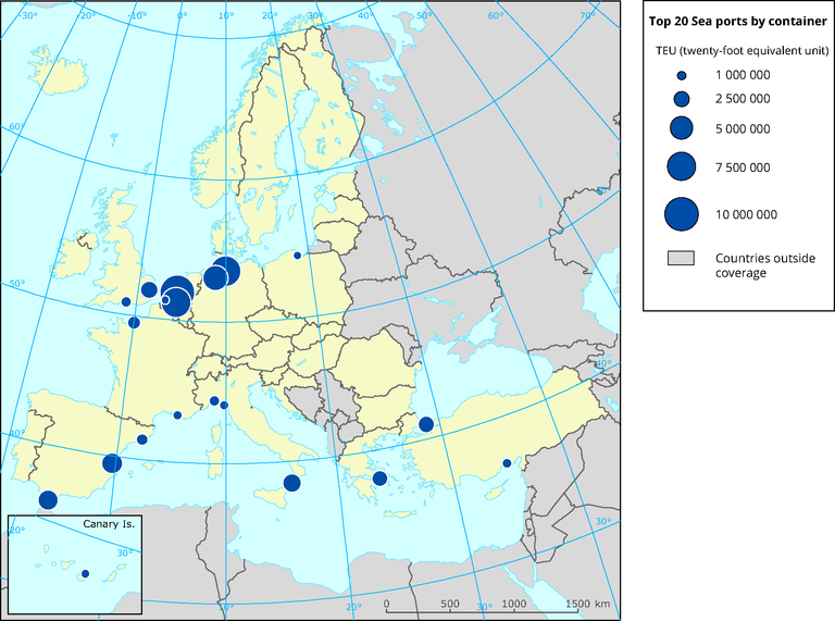http://www.eea.europa.eu/data-and-maps/figures/top-20-sea-ports-by/top-20-sea-ports-by-1/image_large