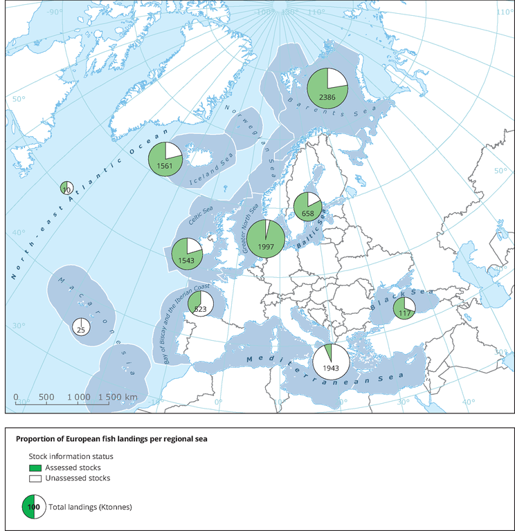 https://www.eea.europa.eu/data-and-maps/figures/total-catch-in-ices-and-gfcm-fishing-regions-of-europe-in-3/82843_fig02-commercial-fish-landings-with.eps/image_large