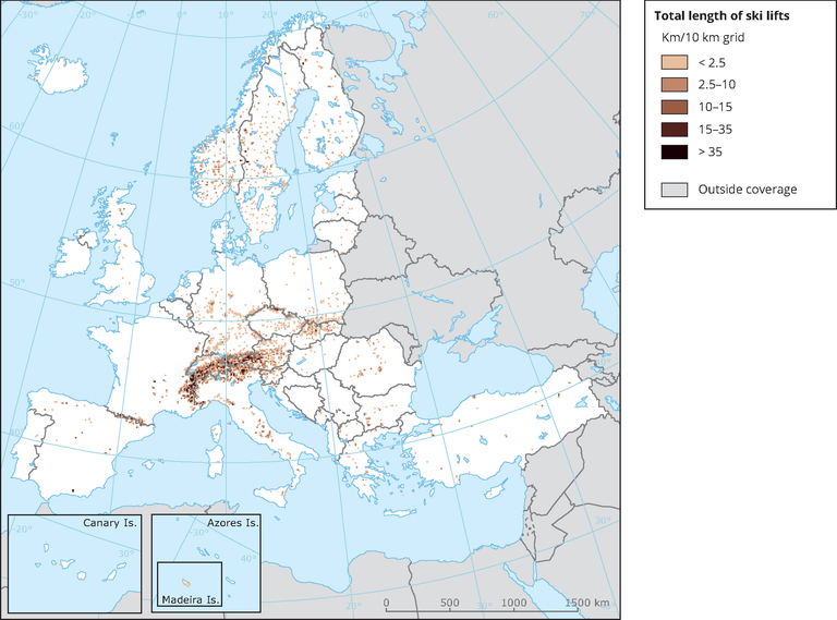 https://www.eea.europa.eu/data-and-maps/figures/total-length-of-ski-lifts/83949_total-length-of-ski-lifts_v4_cs4.eps/image_large