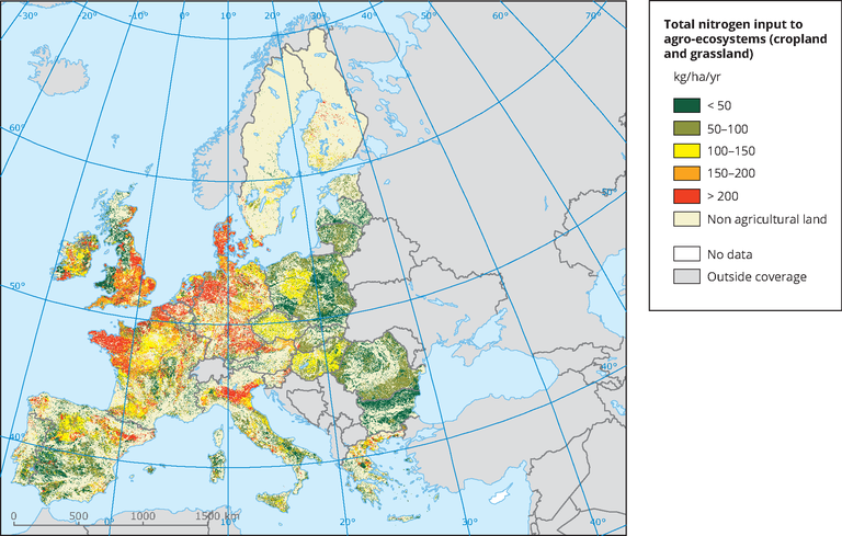 https://www.eea.europa.eu/data-and-maps/figures/total-nitrogen-input-to-agro/map_24144_v1.eps/image_large