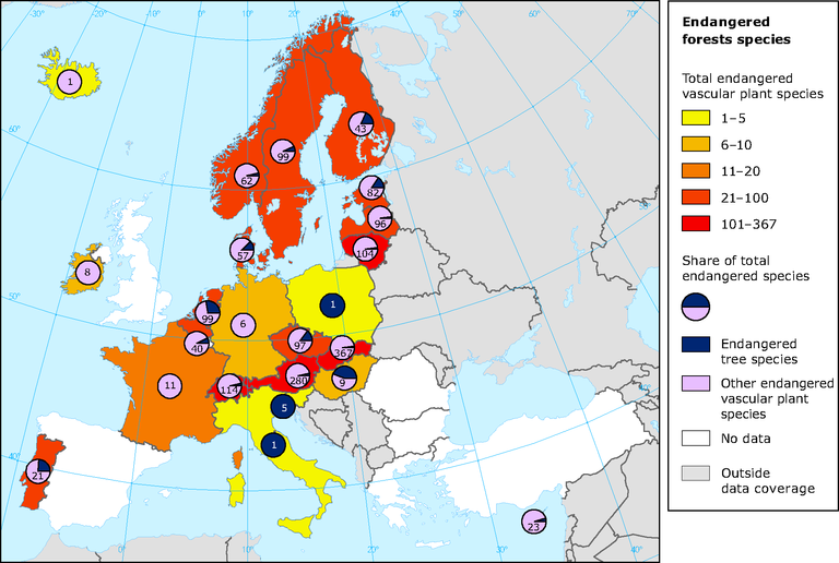 http://www.eea.europa.eu/data-and-maps/figures/total-number-of-endangered-vascular-plant-species-and-the-share-of-endangered-tree-species-and-other-endangered-vascular-plant-species-in-forests/bio-vascular_plant_sp_map.eps/image_large