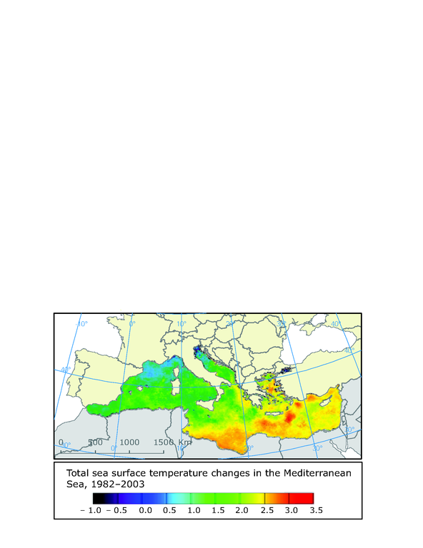http://www.eea.europa.eu/data-and-maps/figures/total-sea-surface-temperature-changes-in-the-mediterranean-sea-oc-1982-2003/chapter-5-map-5-9-belgrade-sst.eps/image_large