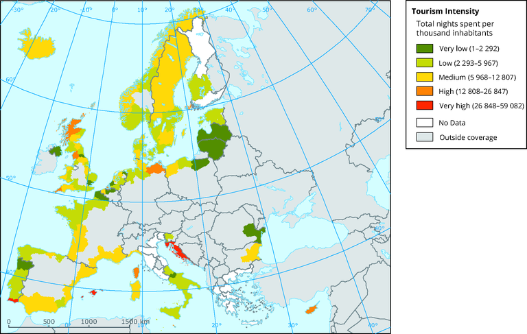 http://www.eea.europa.eu/data-and-maps/figures/tourism-intensity-in-coastal-areas/map_24333.eps/image_large