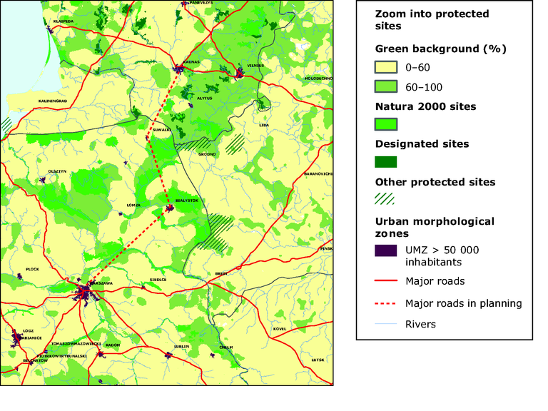 http://www.eea.europa.eu/data-and-maps/figures/transboundary-environmental-protection-zone-lithuanian-polish-border/box-7-map-3.eps/image_large