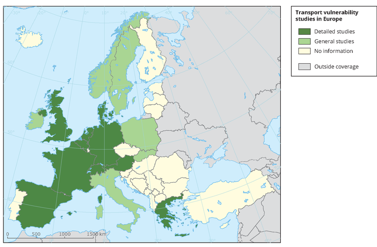 https://www.eea.europa.eu/data-and-maps/figures/trasport-vulnerability-studies-in-eea-countries/map4-10-68124-transport-vulnerability.eps/image_large