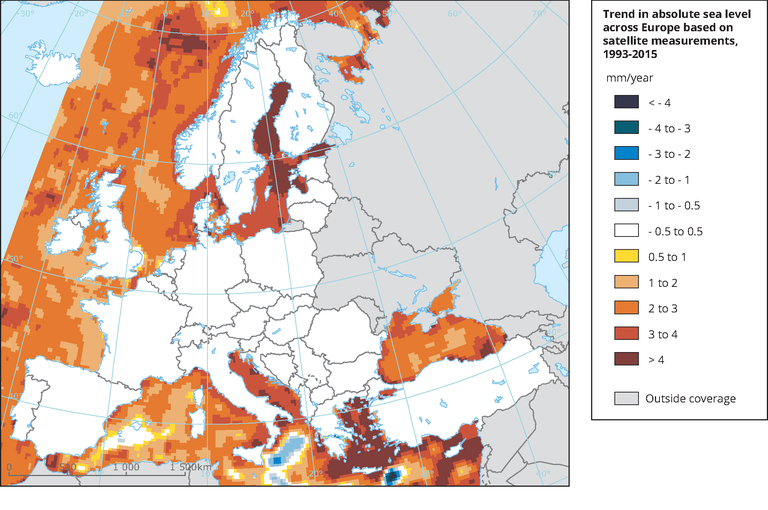 https://www.eea.europa.eu/data-and-maps/figures/trend-in-asbolute-sea-level-1/csi047-fig02-map_89503_v2_cs4.eps/image_large