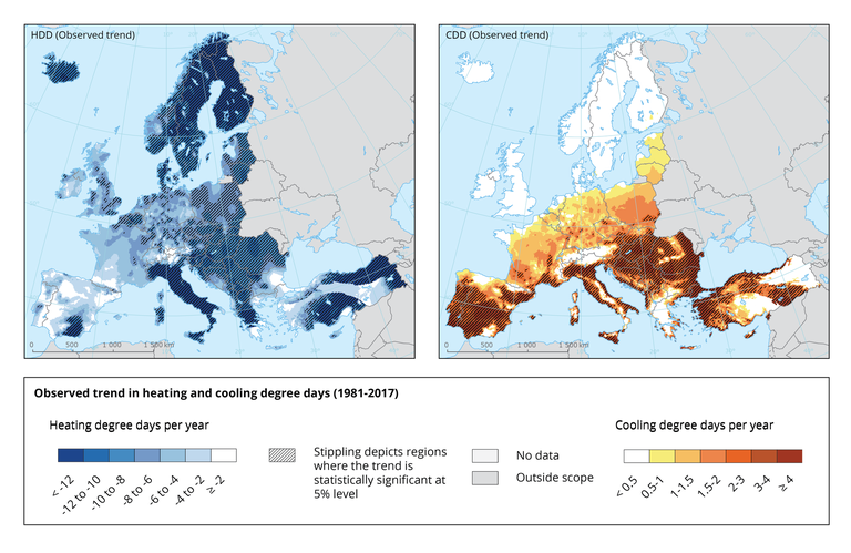 https://www.eea.europa.eu/data-and-maps/figures/trend-in-heating-and-cooling-1/map-5-17-cciv-68122.eps/image_large