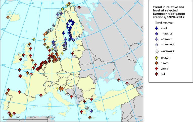 http://www.eea.europa.eu/data-and-maps/figures/trend-in-relative-sea-level-1/19280_clim012_figure_3.eps/image_large