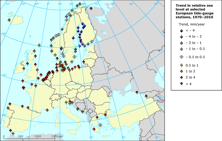 http://www.eea.europa.eu/data-and-maps/figures/trend-in-relative-sea-level/map3.4_cz03.eps/image_large