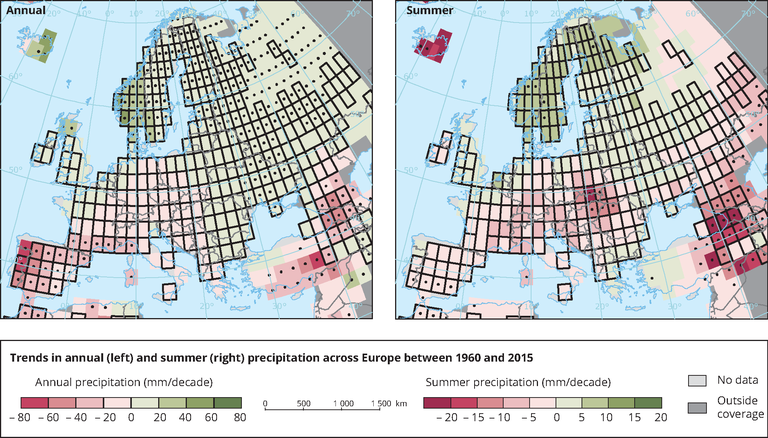 http://www.eea.europa.eu/data-and-maps/figures/trends-in-annual-left-and/trends-in-annual-left-and/image_large