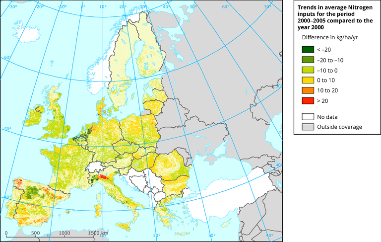 http://www.eea.europa.eu/data-and-maps/figures/trends-in-average-nitrogen-inputs/map_24160.eps/image_large