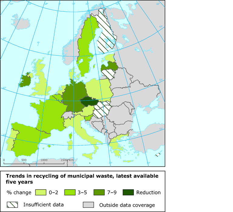 https://www.eea.europa.eu/data-and-maps/figures/trends-in-recycling-of-municipal-waste-latest-available-five-years/figure-3-small.eps/image_large