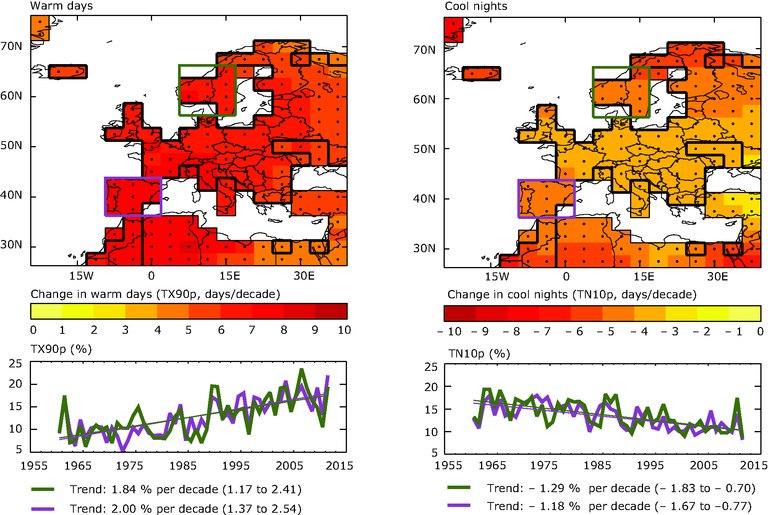 http://www.eea.europa.eu/data-and-maps/figures/trends-in-warm-days-left/cc-vulnerability_map_2-3_cciva008-09.eps/image_large