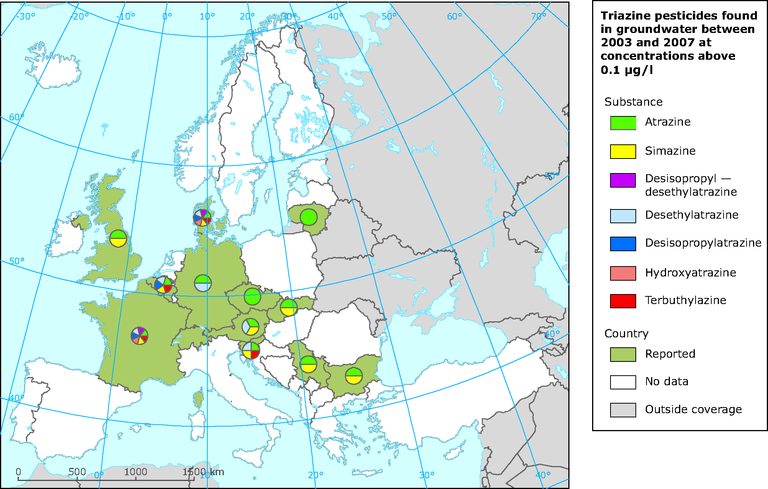 http://www.eea.europa.eu/data-and-maps/figures/triazine-pesticides-found-in-groundwater/fw107-map2.7-soer2010-eps/image_large