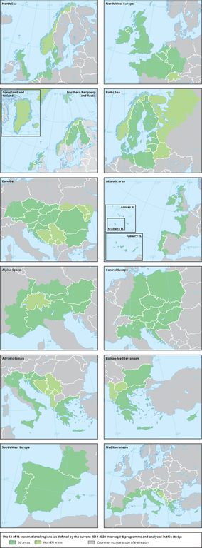 https://www.eea.europa.eu/data-and-maps/figures/twelve-european-transnational-regions-as/99938_erdf-transnational-cooperation-programmes_v15.eps/image_large