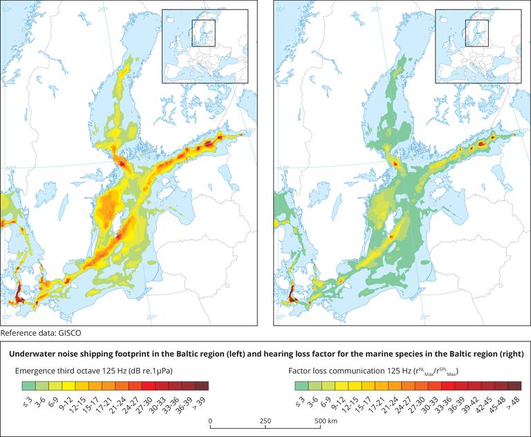 https://www.eea.europa.eu/data-and-maps/figures/underwater-noise-shipping-footprint-in/underwater-noise-shipping-footprint-in/image_large