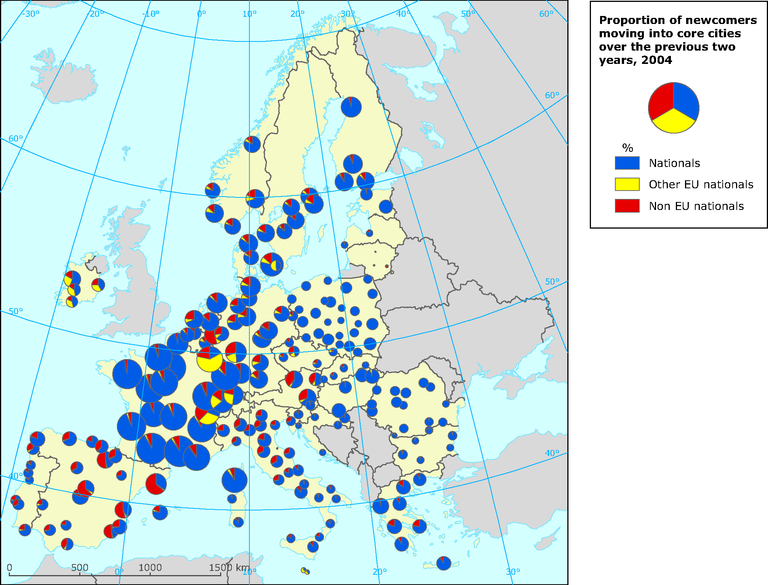 http://www.eea.europa.eu/data-and-maps/figures/urban-audit-cities-2014-number-and-origin-of-newcomers-2004/map-2-2-quality-of-life-in-cities.eps/image_large
