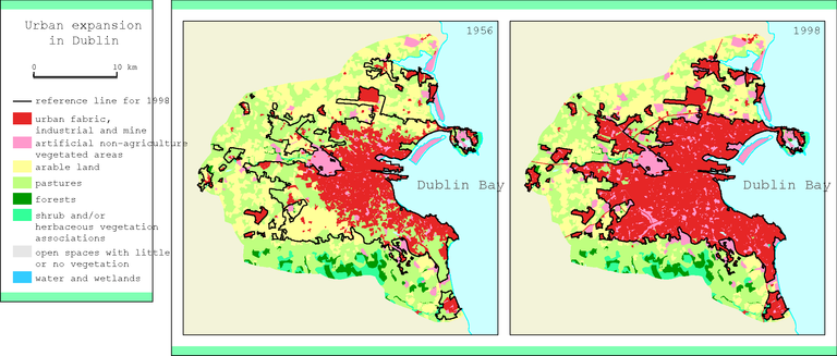 http://www.eea.europa.eu/data-and-maps/figures/urban-expansion-in-dublin/3-12-5dublin.eps/image_large