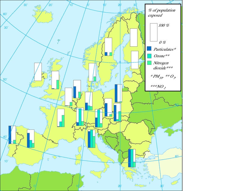 http://www.eea.europa.eu/data-and-maps/figures/urban-population-exposure-geographical-variations/map-population-exposed-to-air-pollution.eps/image_large