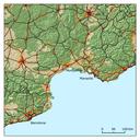 map 2 urban_sprawl_b_transportation_no_legend.eps