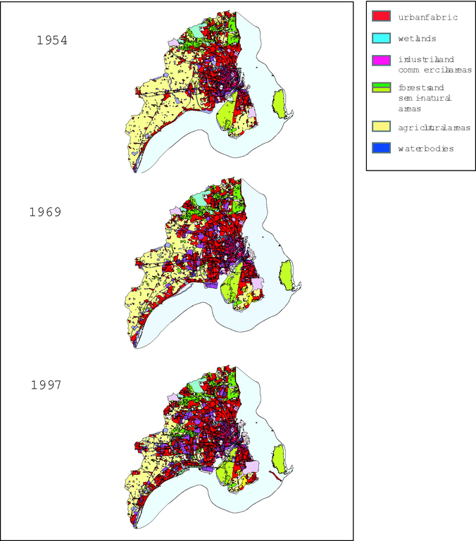 https://www.eea.europa.eu/data-and-maps/figures/urban-sprawl-around-copenhagen/map_13_2_all.eps/image_large