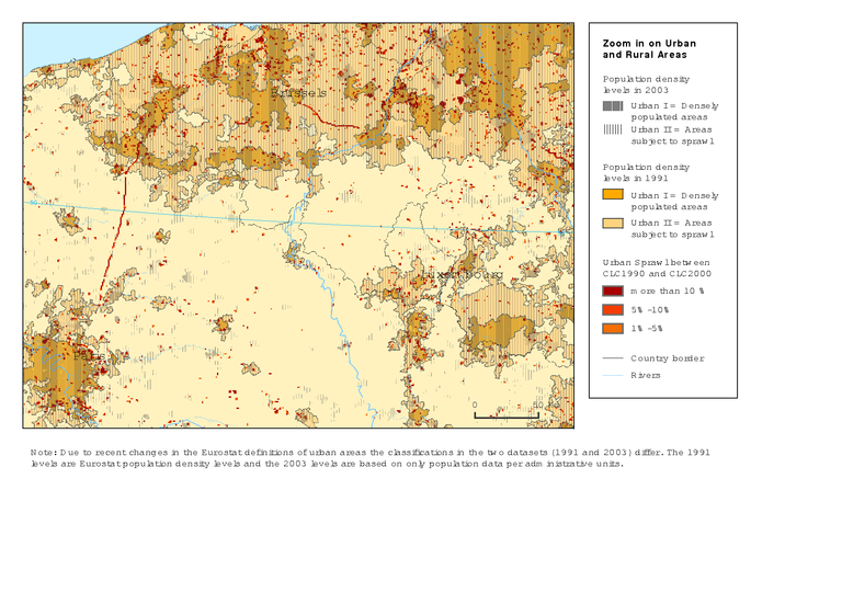 https://www.eea.europa.eu/data-and-maps/figures/urban-sprawl-definition/1-urbansprawl_2006_map_graphic.eps/image_large