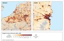 Map3.4-29944-Urban-sprawl-in-Benelux-Dublin.png