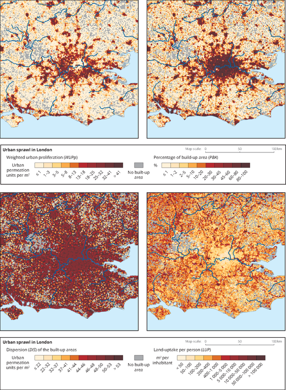 https://www.eea.europa.eu/data-and-maps/figures/urban-sprawl-in-london-for/map3-5-29945-urban-sprawl.eps/image_large
