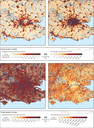 Map3.5-29945-Urban sprawl in London.eps