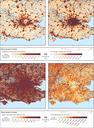 Map3.5-29945-Urban sprawl in London.eps