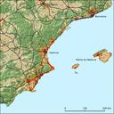 map 3 urban_sprawl_a_transportation_no_legend.eps