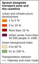 map 3 urban_sprawl_legend.eps