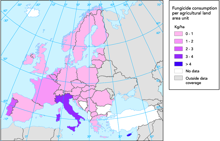 http://www.eea.europa.eu/data-and-maps/figures/use-of-fungicides-across-europe/map_4_1_pestc.eps/image_large